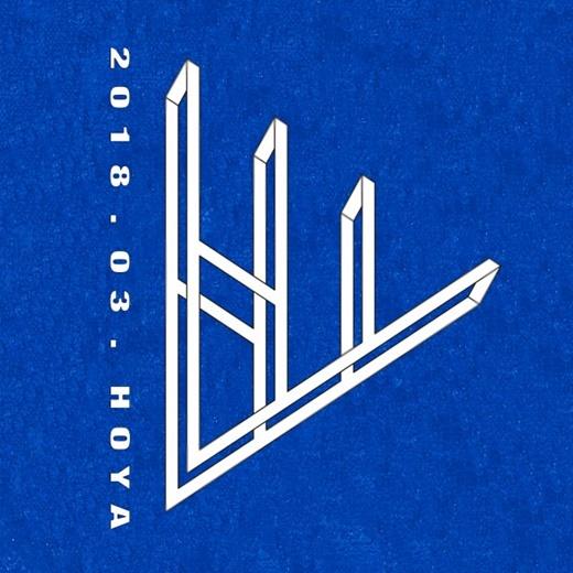HOYA确定3月solo出击 预告照正式公开