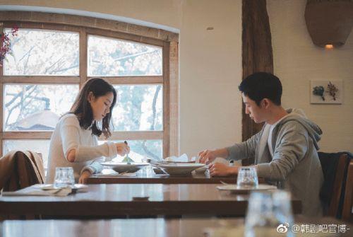 韩剧《请吃饭的漂亮姐姐》徐俊熙扮演者是谁?丁海寅简介影视作品