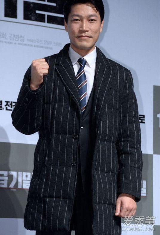 韩剧金装律师什么时候播出 主演是谁