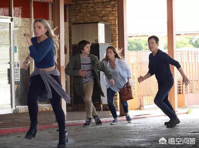 天赋异禀第二季剧情介绍北极星小姐姐会出现吗 X战警会出现吗?