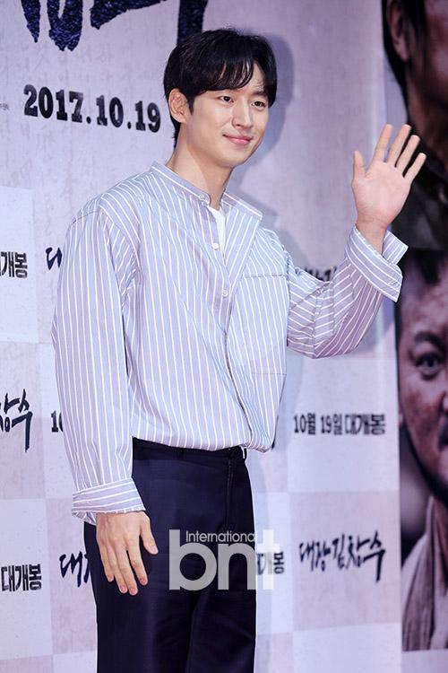李帝勋确定加盟出演 JTBC新旅游节目《Traveller》