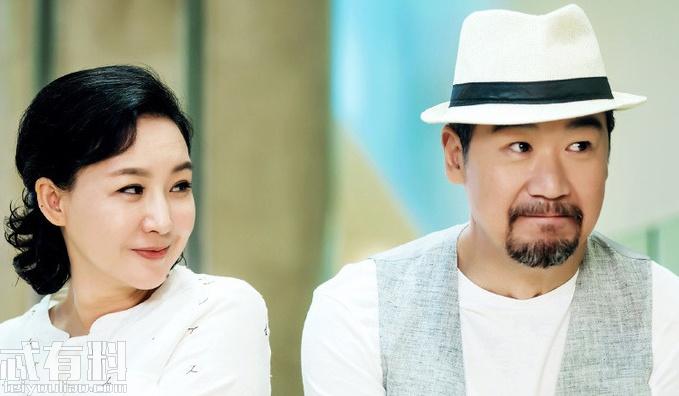 我的亲爹和后爸李梁谈判未果 李东山打算亲自出马