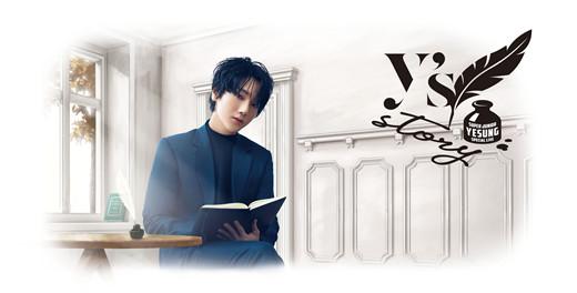 SJ艺声举行SOLO日巡 日专《STORY》正式发售