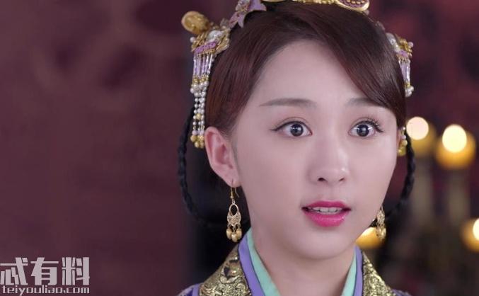 独孤皇后:宇文赟继位杨坚做柱国大司马 赵越嫉妒