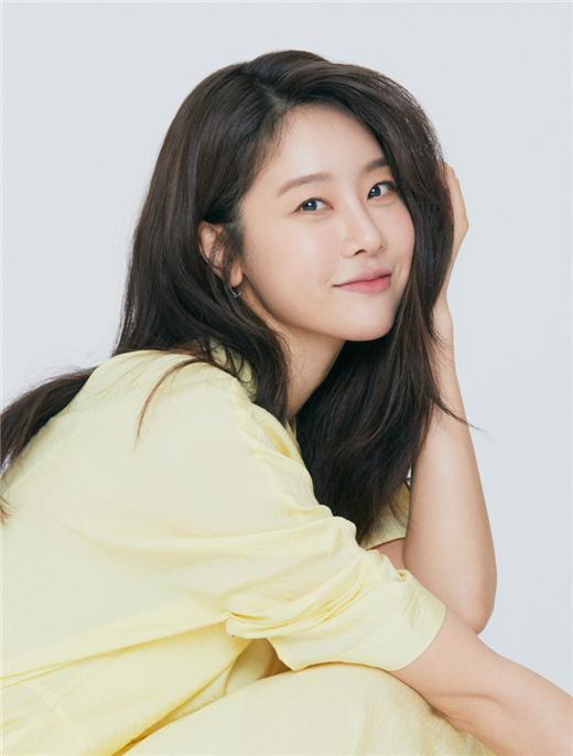 Girl's Day素珍签约新公司 以演员朴素珍再出发