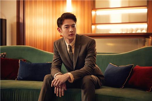 SHINee珉豪出道后首SOLO 歌曲28日正式公开