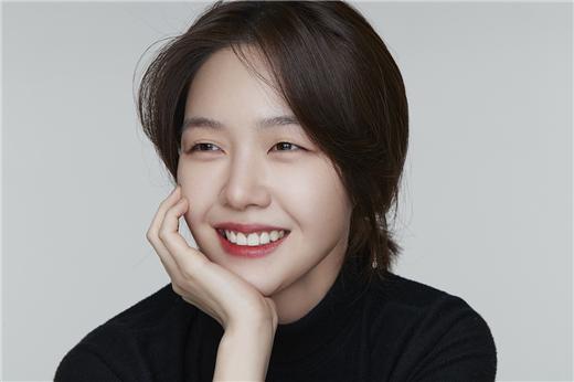 Girl's Day敏雅签约新公司 演员身份展事业第二幕