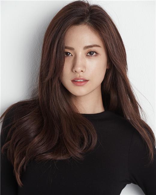 NANA确定出演KBS《Justice》 新剧变身女检察官