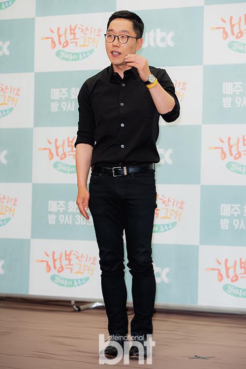 金济东2小时演讲收取1550万韩元引争议