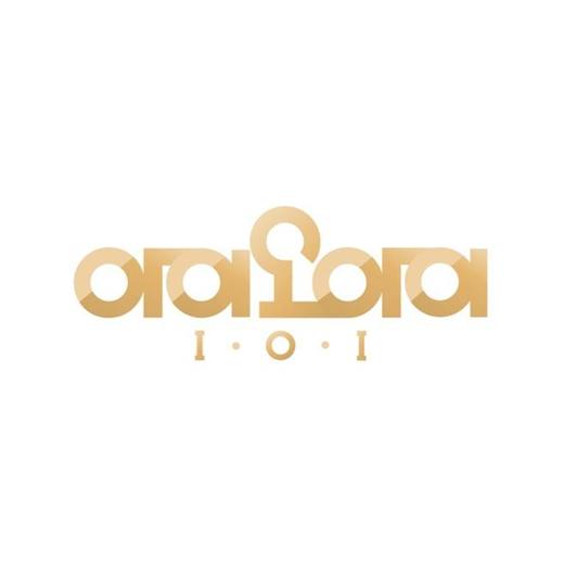 I.O.I确定于10月回归 除去Somi&延静9人重组
