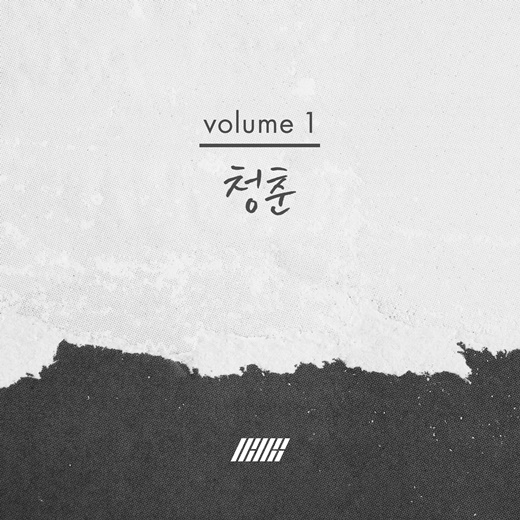 iKON首张个人画报集预售 7月4日发行