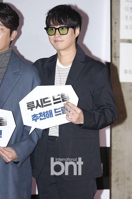 Tablo辞去YG娱乐旗下厂牌HIGHGRND代表职位将专注音乐创作