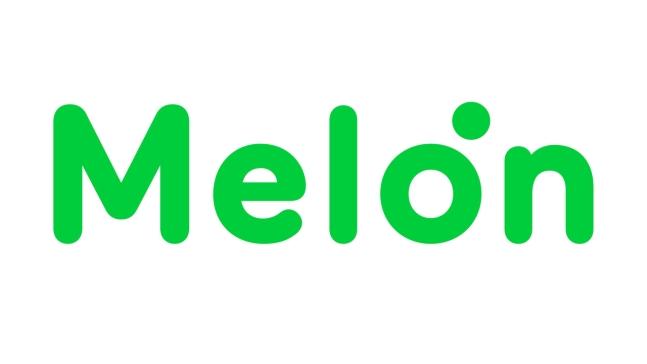 韩国最大音源网Melon前高管涉嫌挪用182亿著作权费移交审判