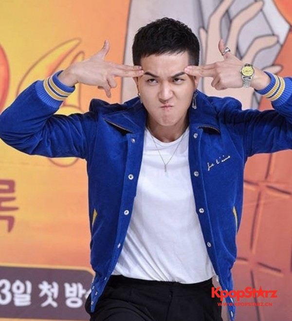 Epik High新曲被指歧视女性 Winner宋闵浩部分引发争议