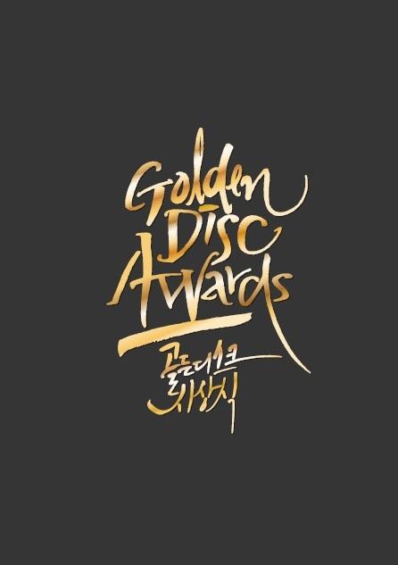 第32届《金唱片奖》颁奖典礼唱片、音源部门,与新人赏入围名单公开