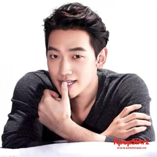 《周偶》Rain大呼想要去YG:杨贤硕的舞跳得比朴振英要好