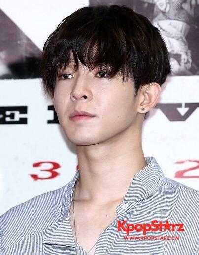 南太铉称与郑丽媛-孙丹菲是至亲 雪莉亲自为他化妆的原因是?