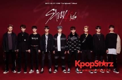 与2PM-GOT7不同 新男团能否撑起JYP未来?