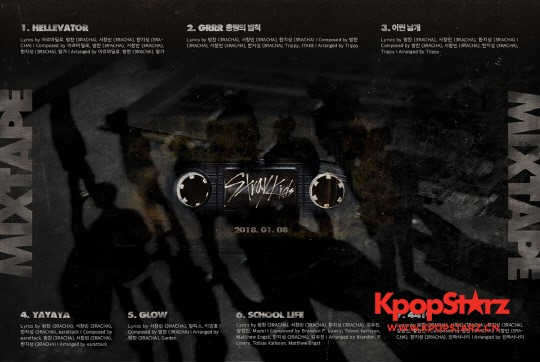 StrayKids确定明年1月8日出道 能否撑起JYP未来?