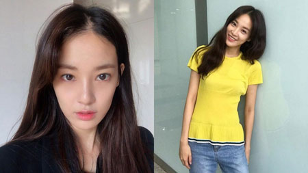 G-Dragon(权志龙)与女友李珠妍热恋 女方曾被曝和苏志燮交往一年多