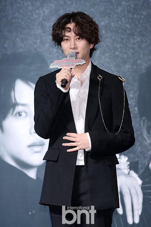 金希澈承认恋爱后今日录制《认哥》 节目成员反应引期待