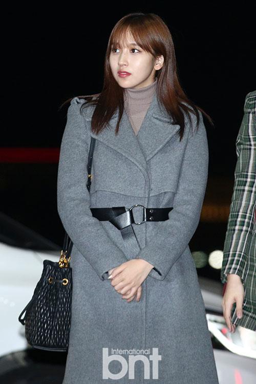 名井南登上TWICE日本演唱会舞台 JYP表示已找回安定