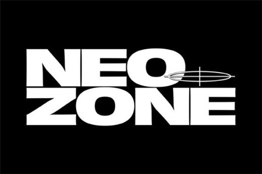 NCT 127将携新曲《英雄; Kick It》3月6日回归乐坛