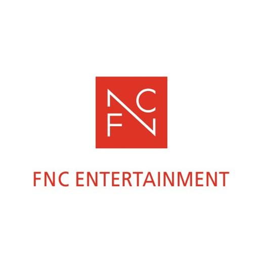 FNC将于夏天推出新男团 SF9之后时隔4年