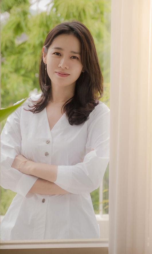 孙艺珍为家乡大邱捐献1亿韩币用于抗击疫情
