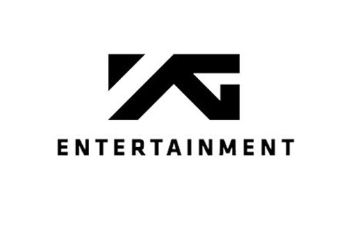 YG将于下半年推出新女团 是否再次掀起热潮引关注