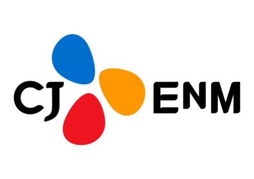 CJ斥资50亿成立观众委员会 将提高节目公正透明性