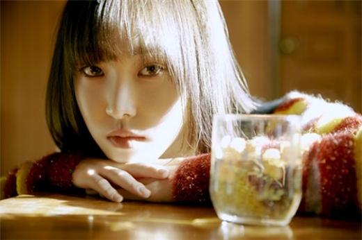 GFriend崔俞娜确定演唱新剧《怪咖!文主厨》OST