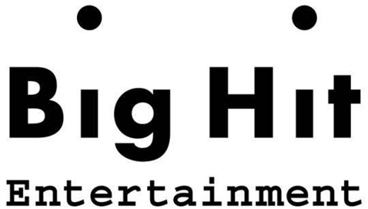 BigHit娱乐2019年营业额公开 再创最佳业绩