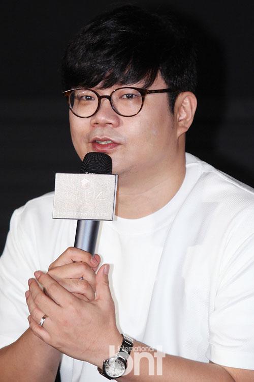 《大逃脱》郑中渊PD否认加入N号房 将起诉造谣者