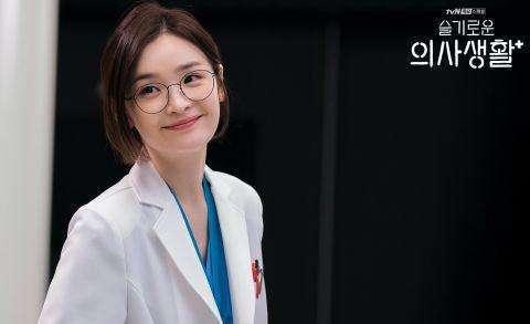 韩剧机智的医生生活免费在线观看 机智的医生生活免费播放地址