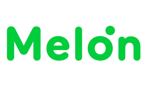 Melon方面表示未受到黑客攻击 若正式调查将积极协助