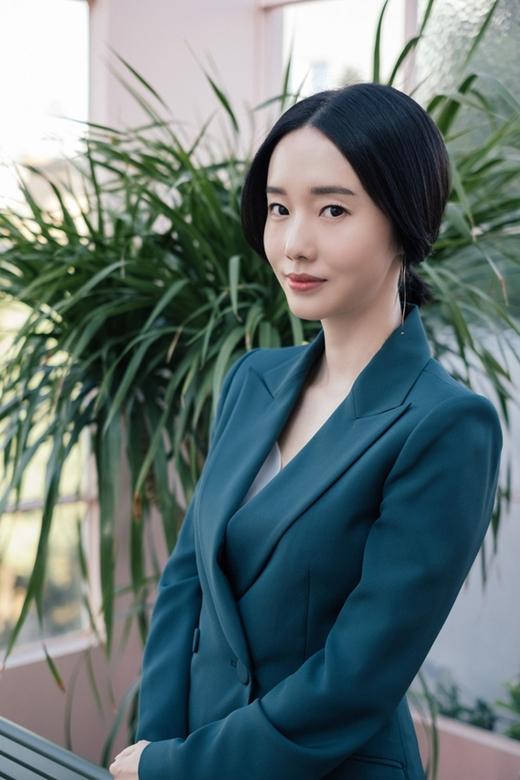 李贞贤确定主演电影《Limit》 变身女警与诱拐犯展开对决