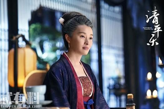 清平乐刘娥为什么能一生专宠不衰 宋真宗为什么只爱刘娥一人