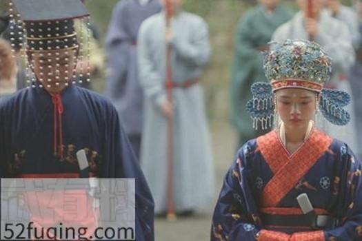 清平乐徽柔为什么被婆婆下药 历史上的李玮真的喜欢徽柔吗