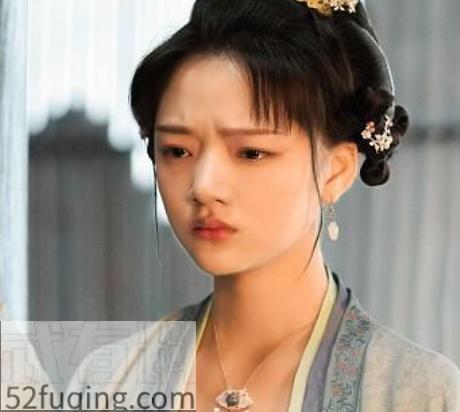 清平乐兖国公主和李玮圆房了吗 兖国公主给李玮生孩子了吗