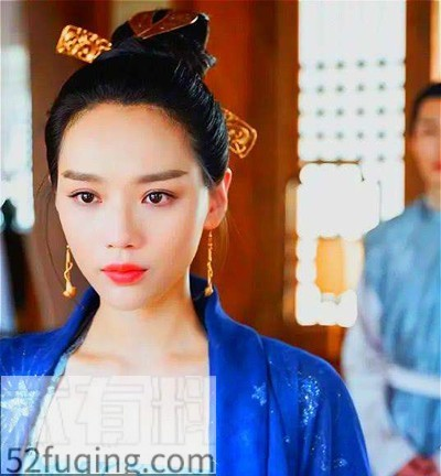 传闻中的陈芊芊陈楚楚喜欢的人是裴恒吗 陈楚楚是不是裴恒的妹妹