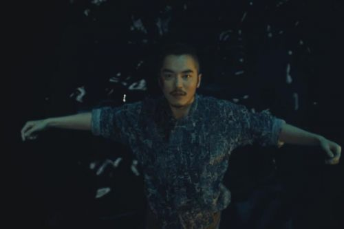 河神2幕后大BOSS是谁身份大揭秘 河神2范君尧最后死了吗