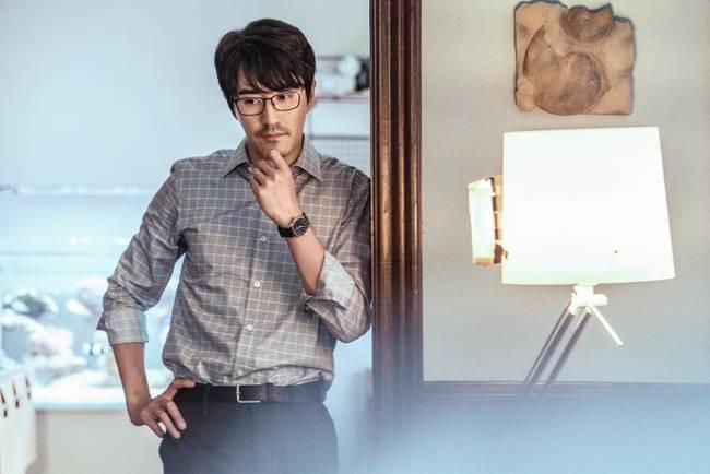 三十而已大结局杨玏用演技征服观众 塑造最真实的人间老公