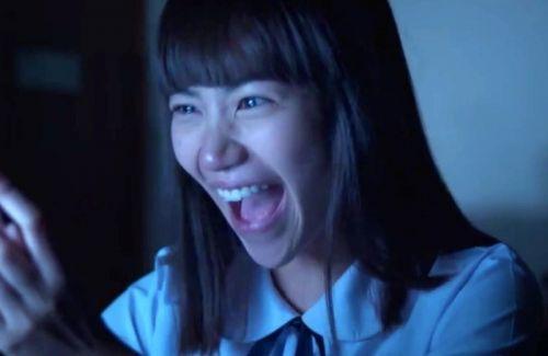 禁忌女孩第二季结局是什么意思?尤里杀死审判者娜诺,还顶替了她的位置?